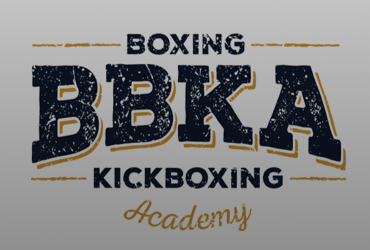 RockSteady boxing classes